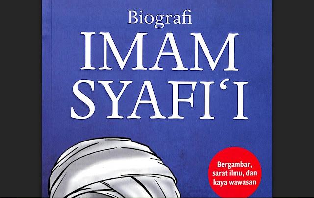 biografi imam syafii pdf lengkap dutaislam