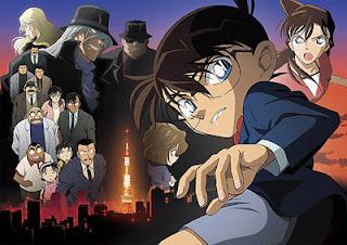 Anime Terbaik di Dunia