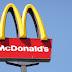 Ini Alasan Logo McDonald's Berwarna Kuning dan Merah, Baca Selengkapnya!