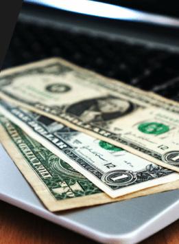 5 Important Profitable Sites Techniques