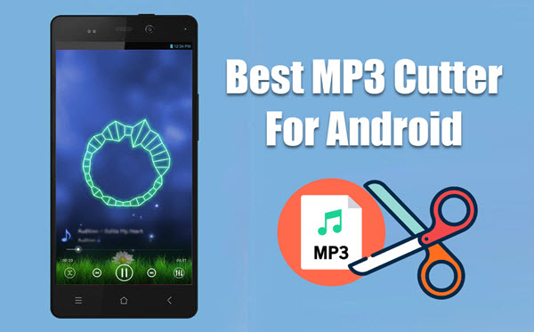 best mp3 cutter android