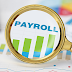 How in-house payroll could be hurting your business?