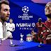Finala UEFA Champions League - Liverpool-Tottenham live online în direct la Digi Sport 1