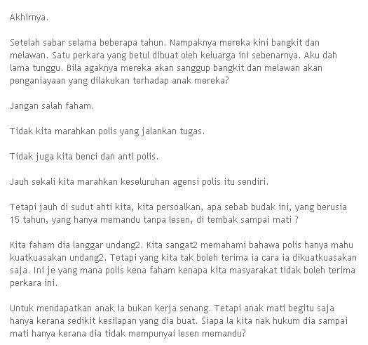 cover letter odp mandiri