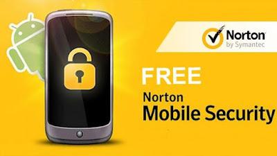 Norton Security and Antivirus Premium (Unlocked) Apk for Android