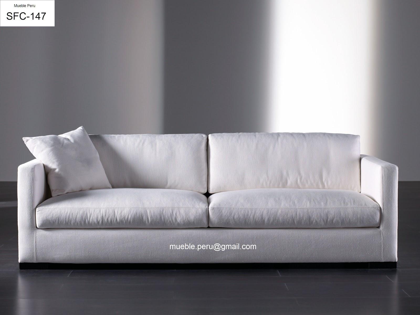 Muebles pegaso modernos sof s cama de dise o gratisss - Sofas de diseno ...