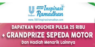 pulsa-gratis-1001-ramadhan-alfacart-unilever