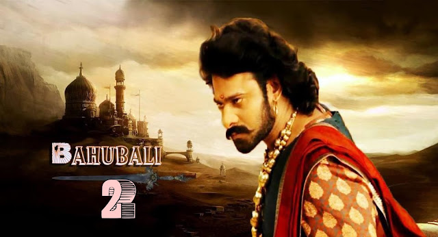 Bahubali 2 trailer: bahubali 2 movie trailer teaser in hindi telugu tamil