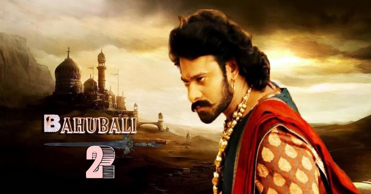 Bahubali 2 trailer in hindi download full hd pagalworld