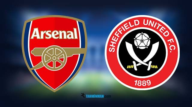 arsenal-sheffield-united-mac-tahmini