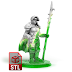Free STL Friday from Hero Forge