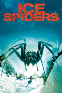 Watch Ice Spiders Online Free in HD