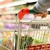 Según el Indec, la inflación en noviembre fue 3,2% y llega a 43,9% en lo que va del año