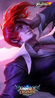Chou Iori Yagami Heroes Fighter of Skins