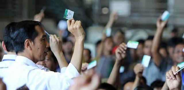 Dimentahkan MA, PKS: Bukti Kenaikan BPJS Kesehatan Memang Cacat Hukum