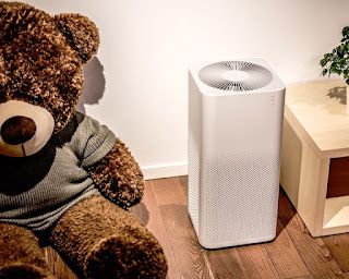 Home improvement cast - Air Purifiers - How To Find The Perfect One