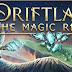 Driftland.The.Magic.Revival.Big.Dragon- PLAZA-3DMGAME Torrent Free Download