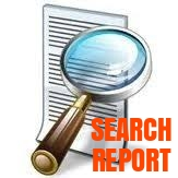 search-report-companies-act-2013