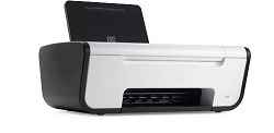 Dell V105 Printer Driver Download