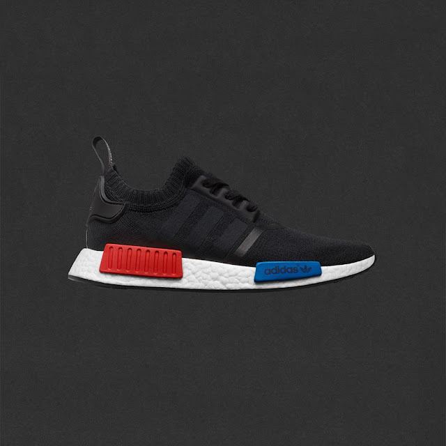 adidas Originals NMD R1 OG