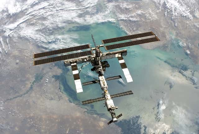 Why-China-Banned-From-International-Space-Station