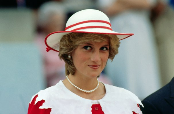 princess diana death, celebrity gossip, celebrity news, conspiracies, paranormal, celebrity(uk), celebrity gossip, celebrity news, conspiracies, paranormal, celebrity(uk), celebrity gossip, celebrity news, conspiracies, latest news, news, breaking news, world news, sport news, politics