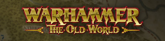 Warhammer The Old World