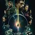 "4ª Temporada de ""The Expanse"" estreia dia 13 de Dezembro no Amazon Prime Vídeo"