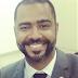Danilo da D9 foi preso nos Emirados Árabes