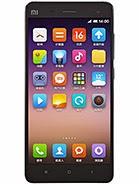 Xiaomi Mi4 Akankah Hadir di Indonesia