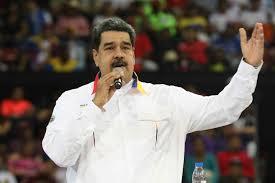 El presidente Maduro, propuso tres líneas estratégicas para alcanzar los comicios el 6D