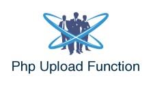 How To Upload Php Upload File Program In Free Webhosting