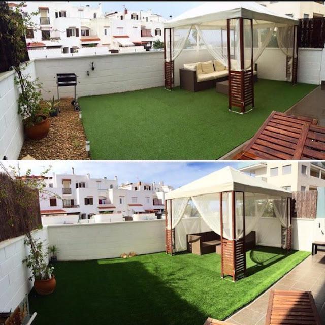 تنسيق حدائق المدينة المنورة,تصميم حدائق منزلية في المدينة,تصميم حدائق منزلية بالمدينة المنورة
