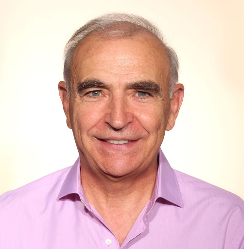Toni Teruel