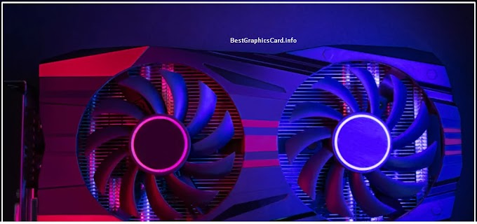 {Top 10} Best Budget Graphics Card - Get Cheap Prices And Deals For 2021