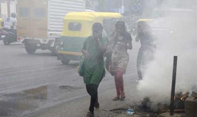 युवा भारत : बीमार तन, टूटा मन और लुटता धन   EDITORIAL by Rakesh Dubey