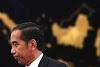 Ngaku Tolak 4 Poin Revisi UU KPK, ICW Curiga Jokowi Dikibuli Menterinya!