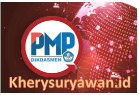 File Pendidikan [UPDATE] Download Aplikasi PMP Offline Versi 2019.11