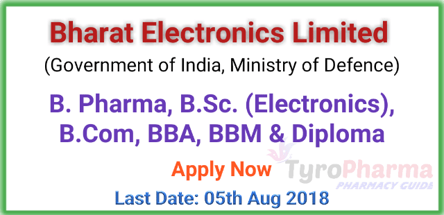 Bharat-electronics-limited