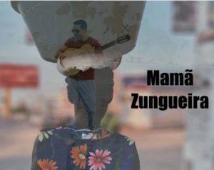 Don Kikas – Mamã Zungueira