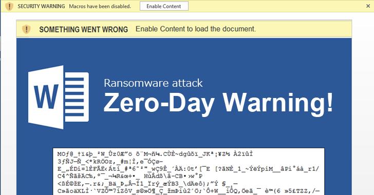 microsoft-office-zero-day-exploit