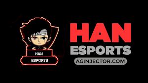 Han Esport Injector