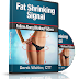 Flat Belly Flush - Belly Slimming Program