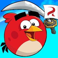Download Angry Birds Fight! v2.5.3 Mod Apk Full Version