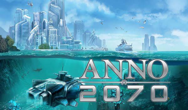 anno-2070-complete-edition