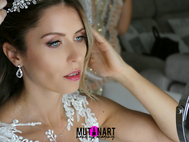 Corso di Trucco Fotografico e Total Look Sposa con Wedding Marketing Strategy - Ed. 2020