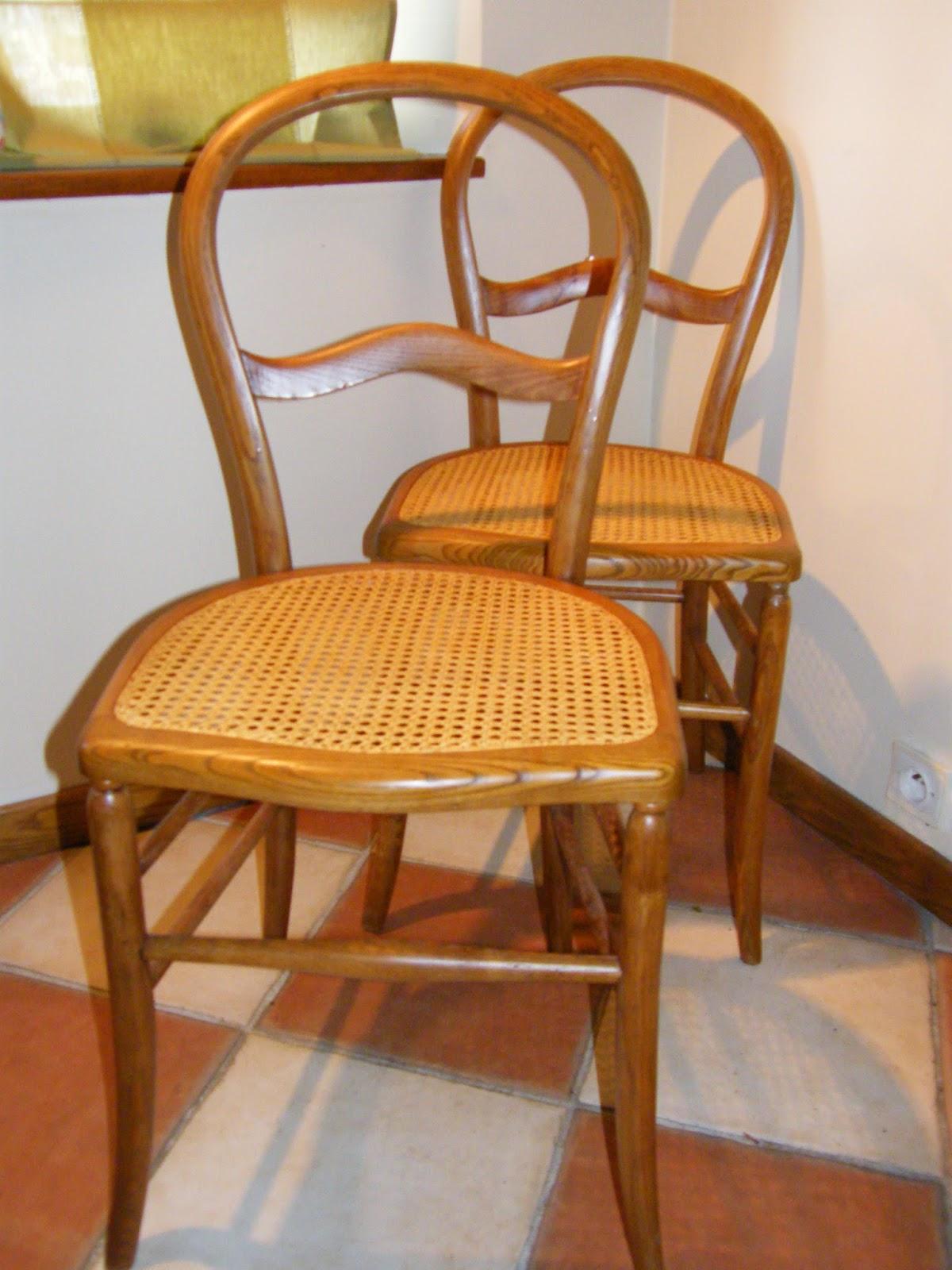 normandie cannage les chaise style louis philippe en. Black Bedroom Furniture Sets. Home Design Ideas