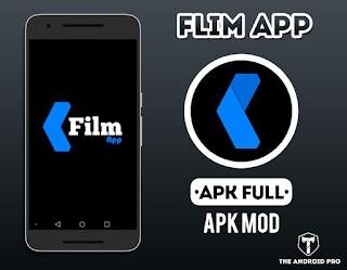 Film APP PREMIUM 3.7.0 APK