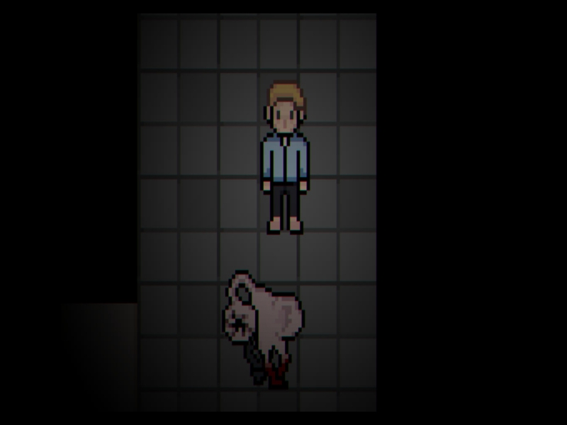 Download Dead Dreams Free Full Game For PC