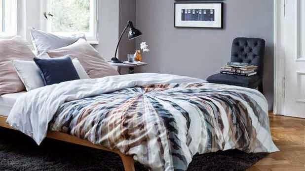 Modern Bed Linens 3